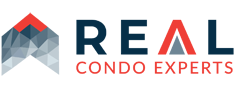 Real Condo Experts